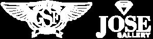 Galeria Figur Stalowych Jose Gallery logo